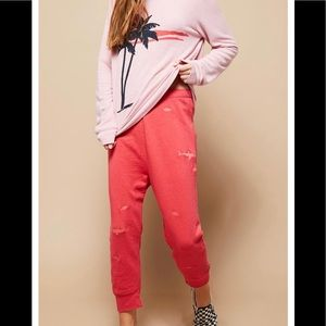 All things fab super soft sweats s